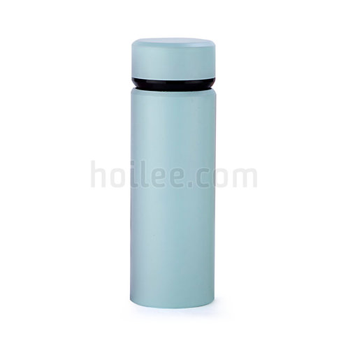 Vacuum Flask 400ml