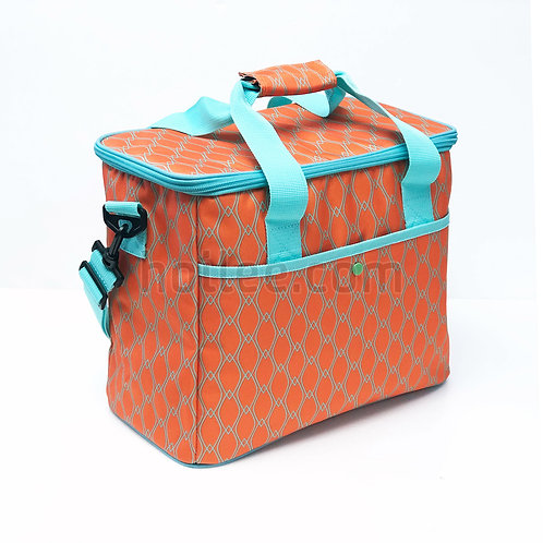 Lunch Bag - 20L