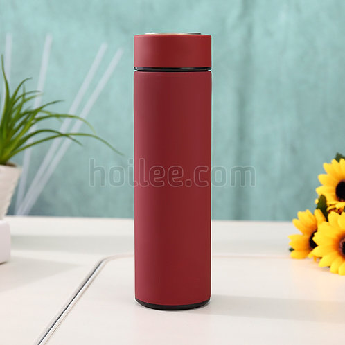 Vacuum Flask 500ml
