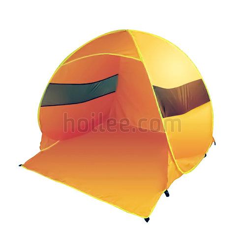 Pop Up Beach Relaxing Tent
