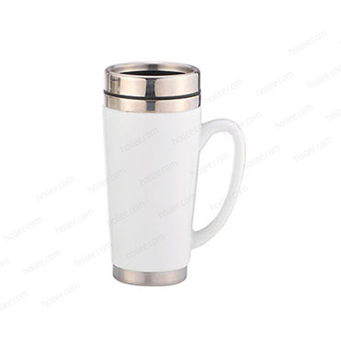 TN-1005: 450ml Stainless Steel Mug