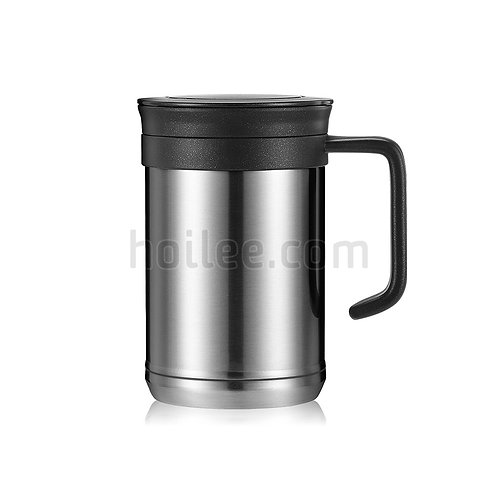 Office Thermal Mug