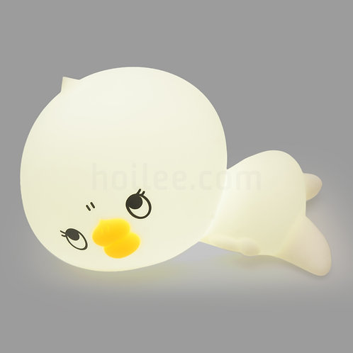 30004: Duck Led Light