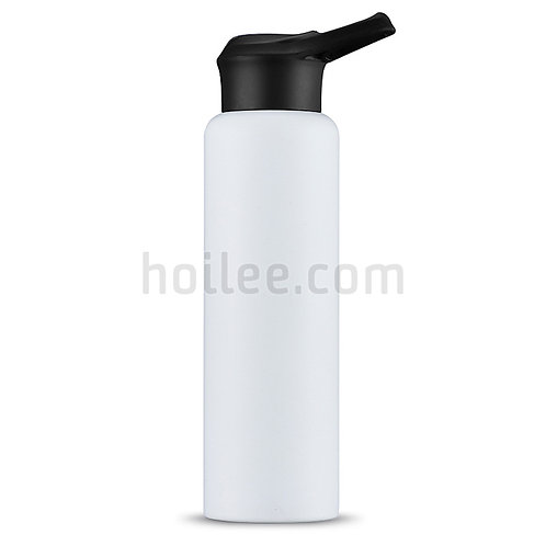 Steel Stainless Bottle