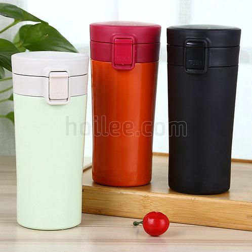 Coffee Mug 380ml