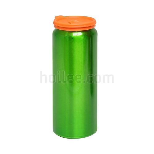 Sports Water Bottle 550ml
