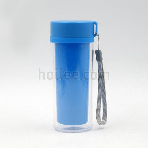 PP Water Mug