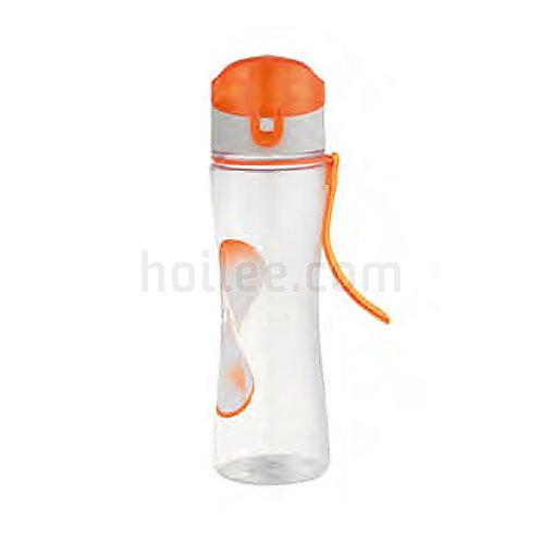 Plastic Bottle 700ml