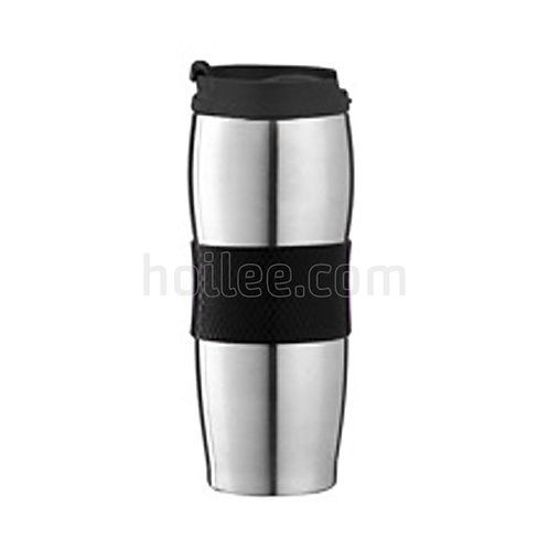 Stainless Steel Mug 380ml
