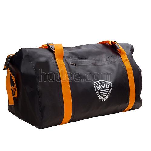 Waterproof Travel Bag - 60L