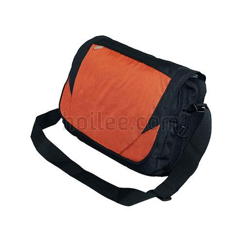 """15""""Laptop Shoulder Bag"""