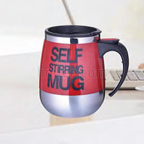 Self Stirring Mug 400ml