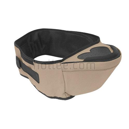 Baby Belt Seat
