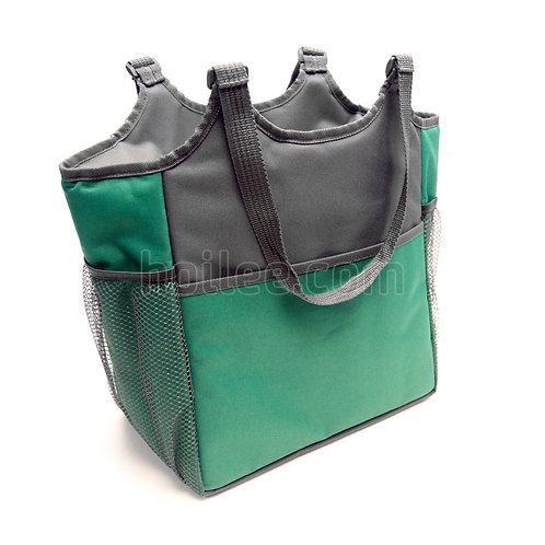 Cooler Bag - 26L