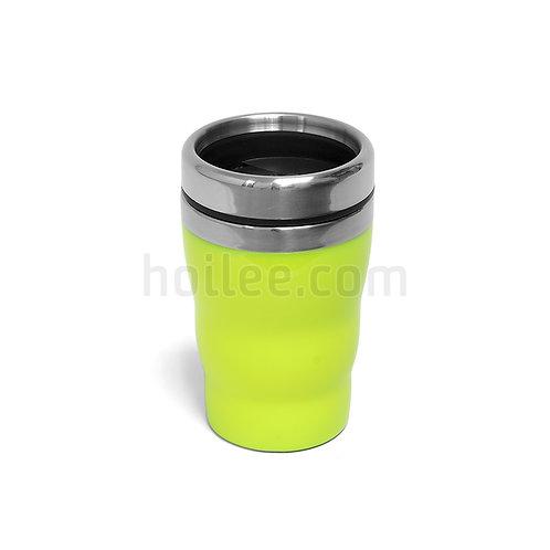 Stainless Steel Water Mug 250ml