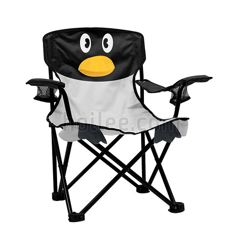 Folding Chair for Kid