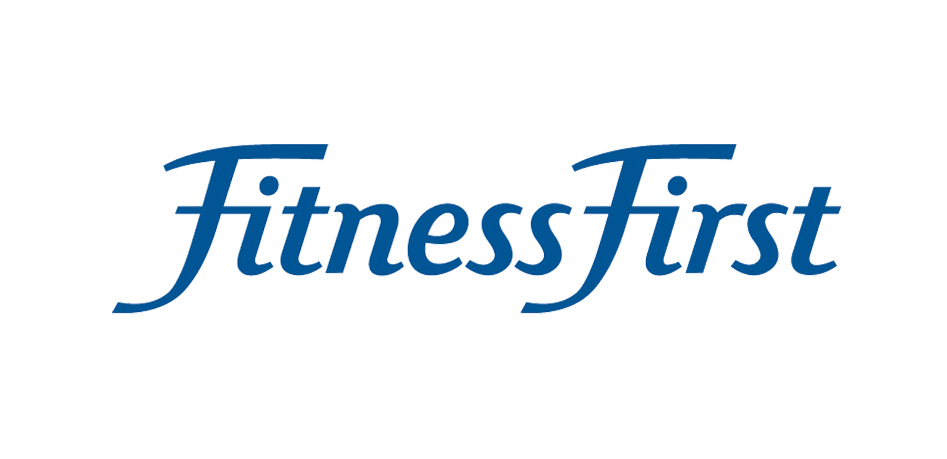 fitness-first