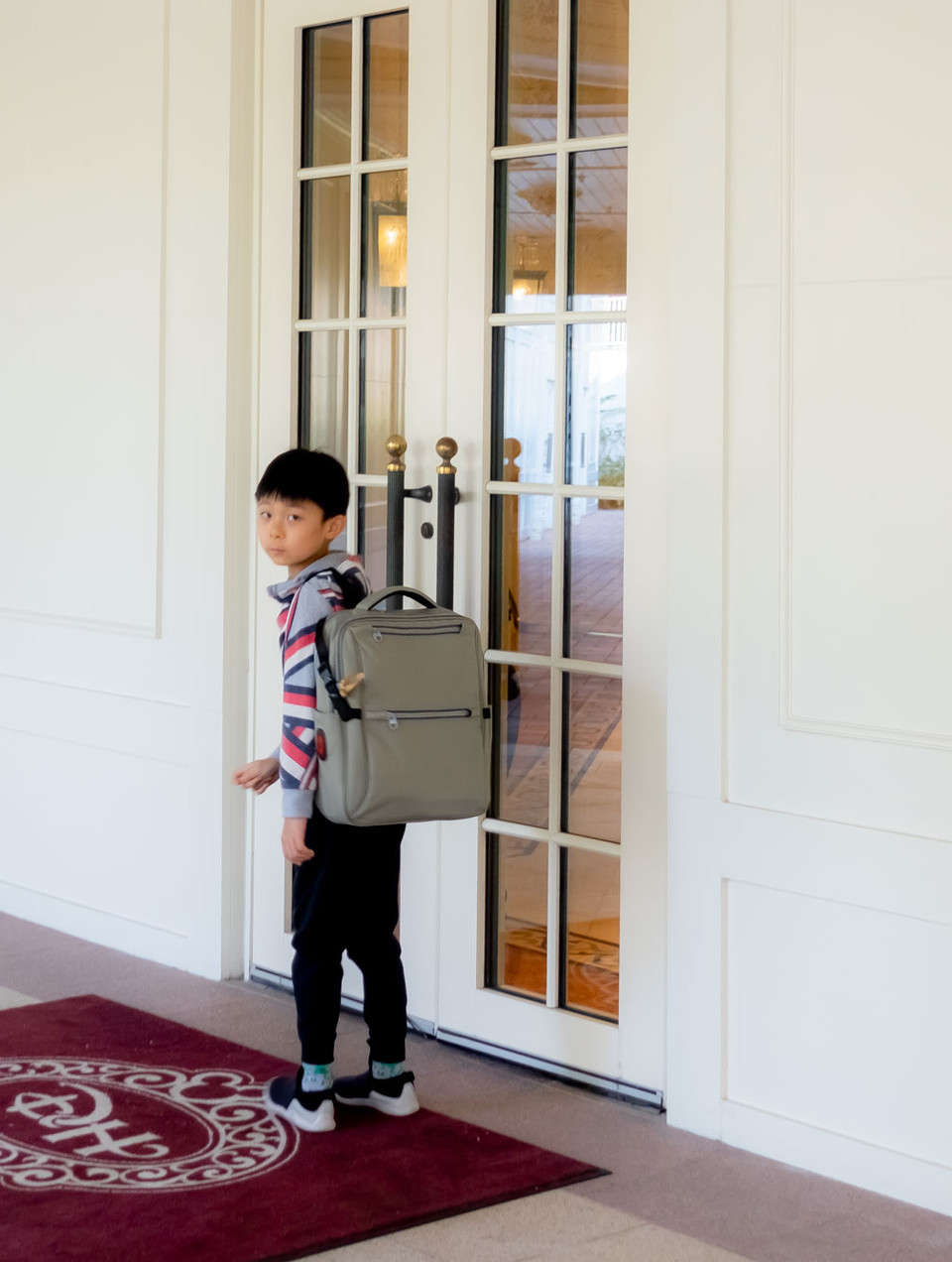 mvb stress reduction backpack for kids.jpg