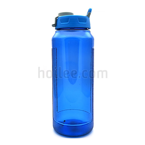Plastic Bottle 1200ml