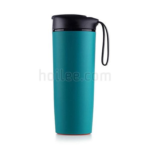 TT-1005: 450ml Travel Suction Mug