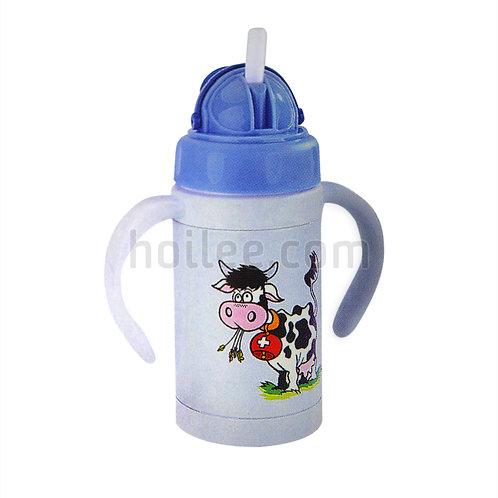 Thermal Flask 300ml
