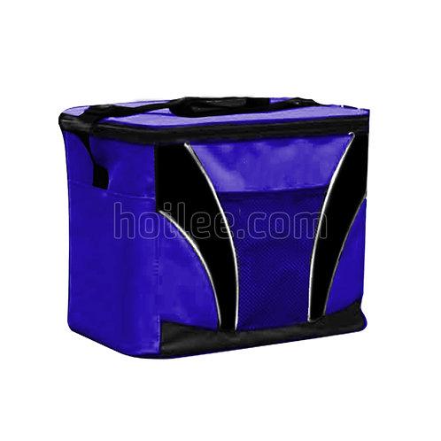 24-Can Cooler Bag