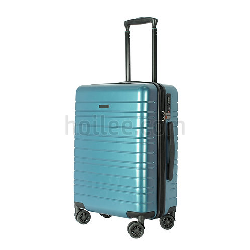 Hard Shell Airport Valise Luggage