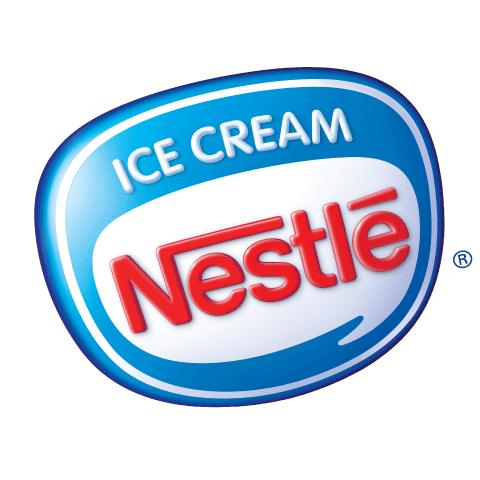 Nestle_Ice_Cream