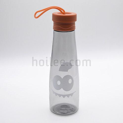 PC Water Bottle 650ml
