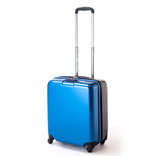 "18"" Hardshell ABS Trolley Case"