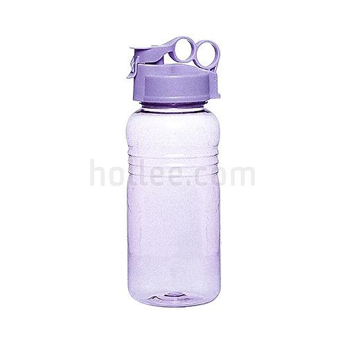 Jumbo Water Bottle