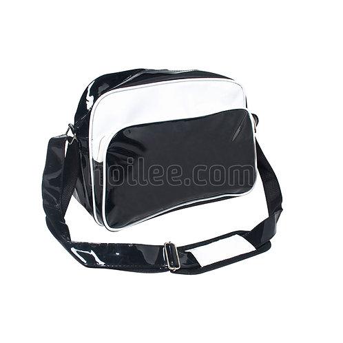 Sport Shoulder Bag
