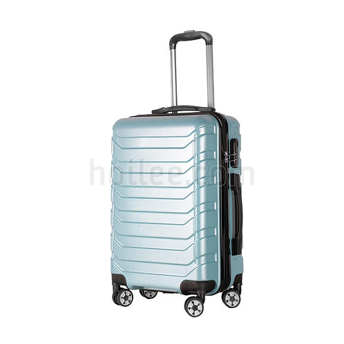 Hard Shell PC Luggage