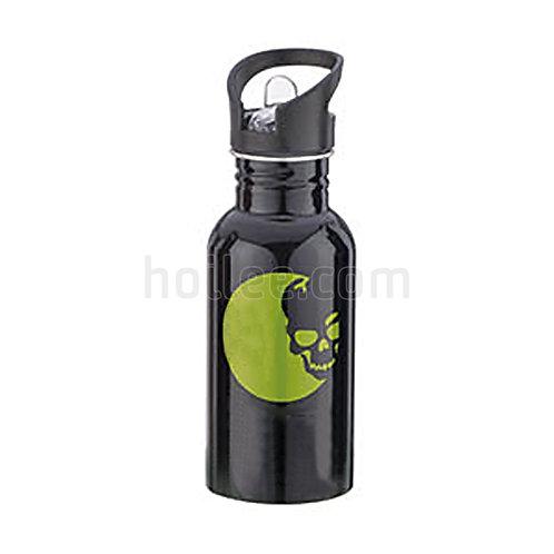 Stainless Steel Bottle 500ml