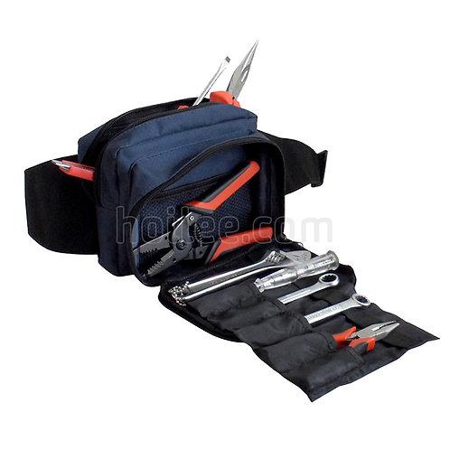 Tools Waist Bag