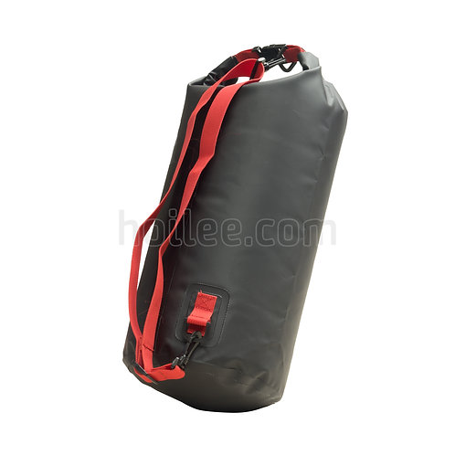 Dry Bag - 20L