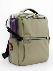 new 2021 backpack.jpg