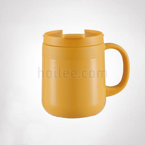 Mug 350 &480ml