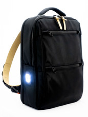 backpack with LED lamp.jpg