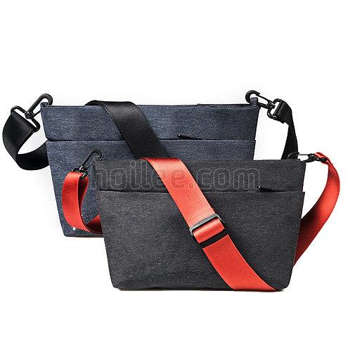 87993:  Casual Shoulder Bag