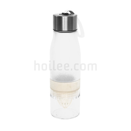 Polycarbonate Juicer Bottle 700ml