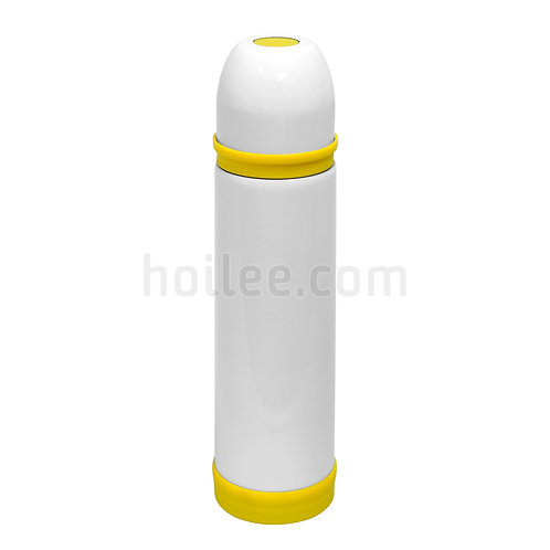 S/S Vacuum Flask Bottle 750ml