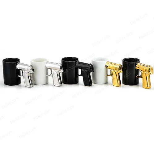 Borosilicate Mug 450ml