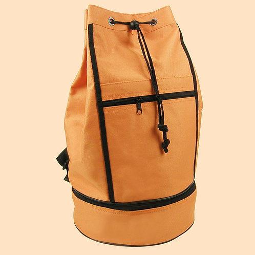 BS-230D: Beach Backpack