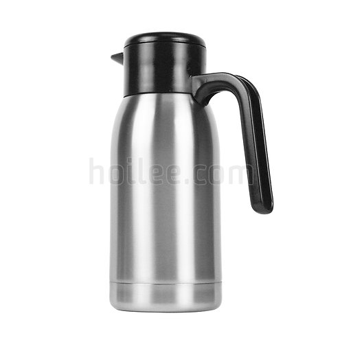 Coffee Pot 1000ml