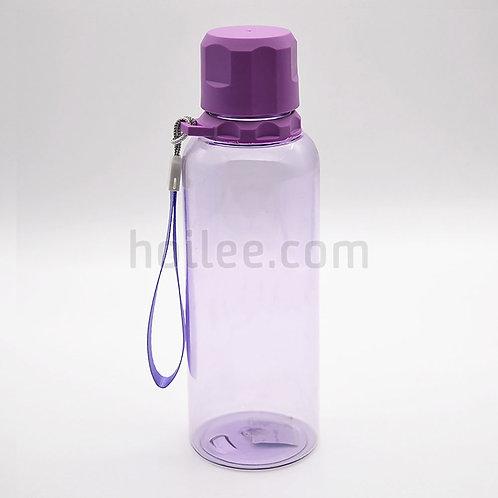 Plastic Bottle 800ml