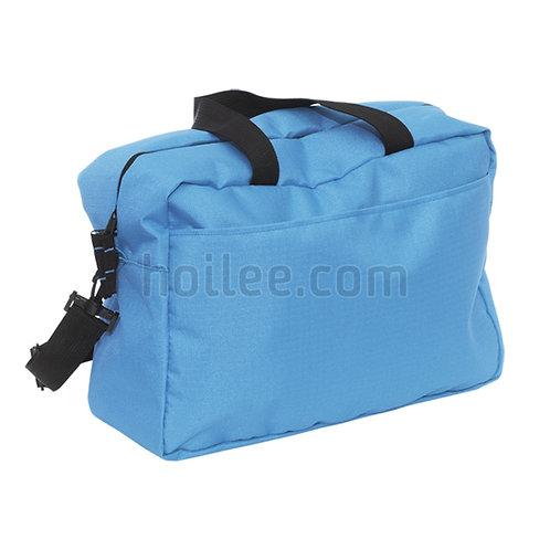 Stylish Carry Bag