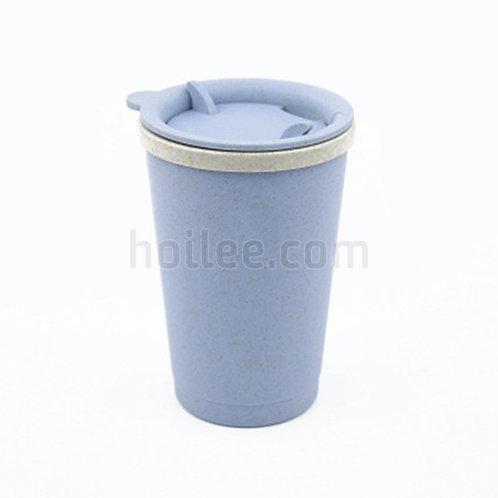 WS Mug