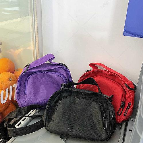 88019: Small Shoulder Bag