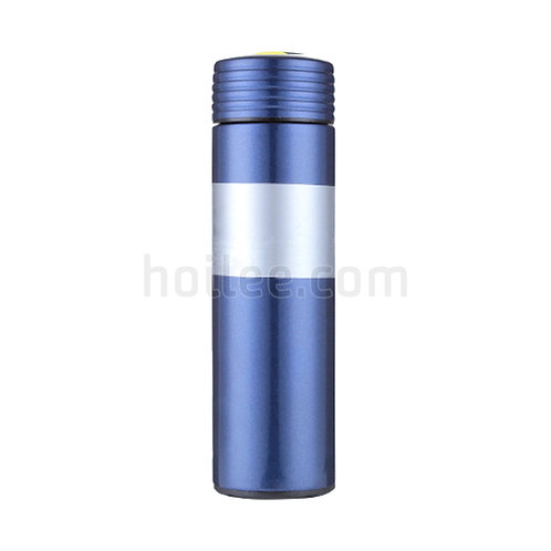 Stainless Steel Vacuum Bottle 450ml